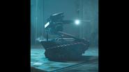 TD2-BT-Mini-Tank
