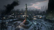 Tc-the-division-clear-sky-incursion-columbus-circle