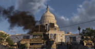 The-division-2-capitol-burning