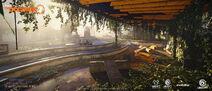 Leonardo-iezzi-leonardo-iezzi-the-division-2-zoo-environment-art-01-valley-043-wide