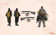 The-division-cleaners-annex-wallpaper-2560x1600
