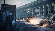 TheDivision E32014 streetcombat