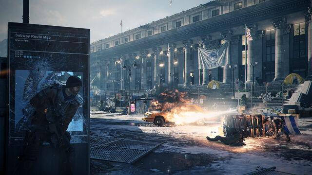 Файл:TheDivision E32014 streetcombat.jpg