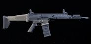 SOCOM MK16