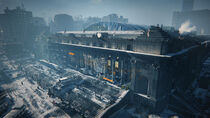 TheDivision E32014 baseofoperations