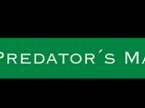 Predator's Mark