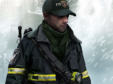 Agent Gear Sets