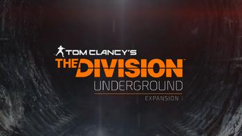 Underground Title