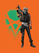 TD2-Hyenas-Faction-Thrower