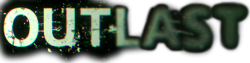 File:Outlastlogo.png