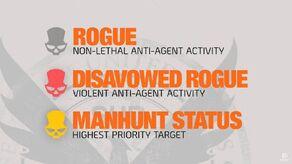 Rogue-0
