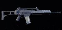 G36V TD2