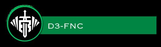 D3-FNC