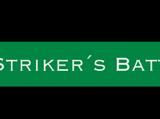Striker's Battlegear