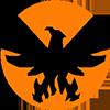 Phoenix credits