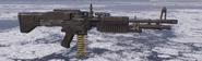Military M60 E4