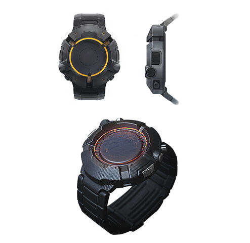 File:Tom Clancy's The Division Smart Watch Art.jpg