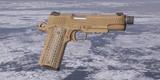 M45A1