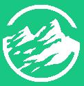 LogoVoieduNomade
