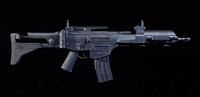 G36 Advanced TD2