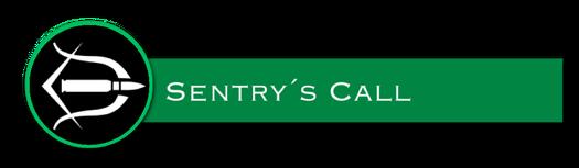 Sentry's Call
