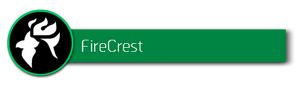 Logo FireCrest