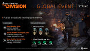 Tc-the-division-global-event-strike