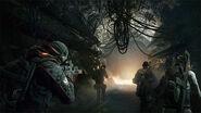 The-division-underground