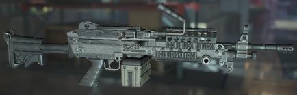 Military-MK46
