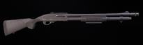 Remington 970 Express Tactical