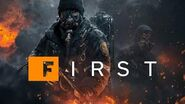 8 Minutes of The Division's Deadly Underground – IGN First