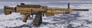 Infantry MG5