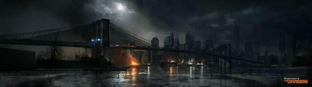 File:Brooklyn Bridge.jpg