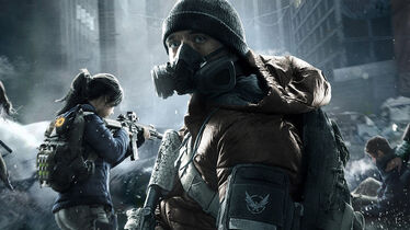 Tom-clancy-s-the-division-lead-writer-has-left-massive-entertainment-update-tom-clancy-443944