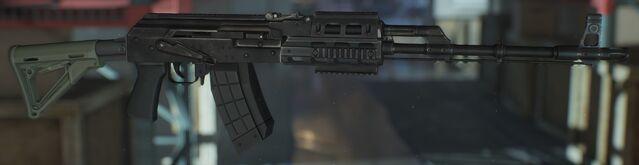 File:Black market RPK-74 E Louqas.jpg