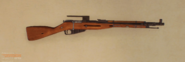 Classic-M44-Carbine