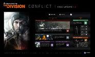 Conflict Recap Final