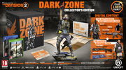 Dark Zone CE - The Division 2