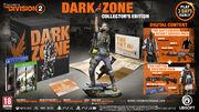 Dark Zone CE - The Division 2