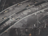 Supply Line (Drone)