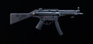 MP5A2 TD2