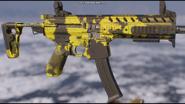 Sponge - Yellow