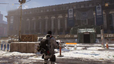 Tom Clancy's The Division™2016-3-10-12-26-40