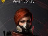 Vivian Conley