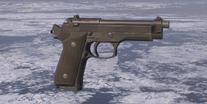 MilitaryM9
