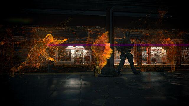 Файл:TheDivision E32014 echo.jpg