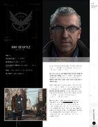 Shd-agent-dossier-ray-benitez-324x419
