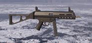 MP5 ST