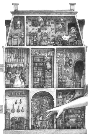File:Doll house.png