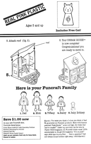 File:Funcraft house.png